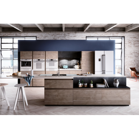 smeg PROMO KITCHEN
