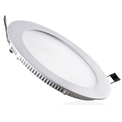 Downlight Led Redondo ROSENDO