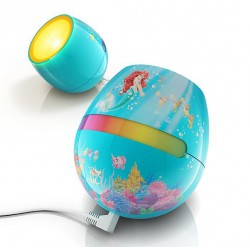 philips-disney-717042526-luz-ambiental-1.jpg