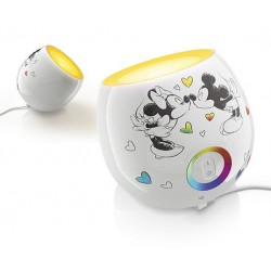 philips-disney-lampara-de-mesa-71703-55-16-1.jpg