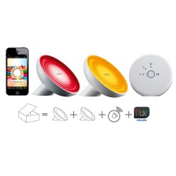 philips-hue-personal-wireless-lighting-lampara-de-mesa-1.jpg
