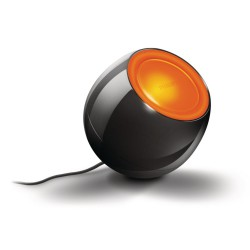 Philips LivingColors Mini negra