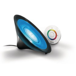philips-livingcolors-lampara-de-mesa-70998-30-ph-1.jpg