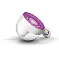 Philips LivingColors Lámpara de mesa 70999/60/PH