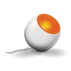 philips-livingcolors-mini-blanca-70019-31-ph-1.jpg