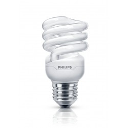 philips-8718291698265-energy-saving-lamp-1.jpg