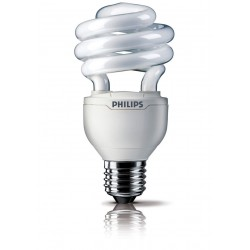 philips-8718291126027-energy-saving-lamp-1.jpg