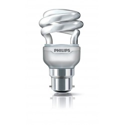 philips-8718291215059-energy-saving-lamp-1.jpg