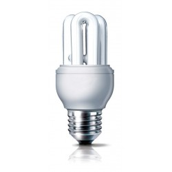 philips-8718291214816-energy-saving-lamp-1.jpg