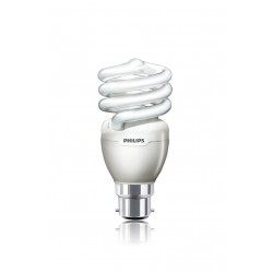 philips-8718291703433-energy-saving-lamp-1.jpg