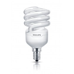 philips-8718291698326-energy-saving-lamp-1.jpg
