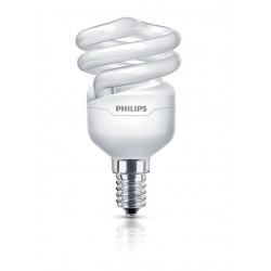 philips-8718291698180-energy-saving-lamp-1.jpg