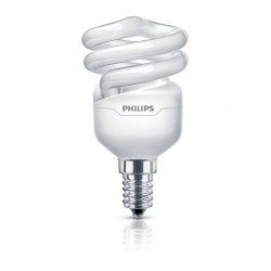 philips-8710163406138-energy-saving-lamp-1.jpg