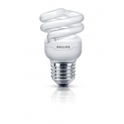 philips-8718291698166-energy-saving-lamp-1.jpg