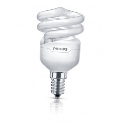 philips-8718291698203-energy-saving-lamp-1.jpg