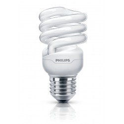 philips-8710163406145-energy-saving-lamp-1.jpg