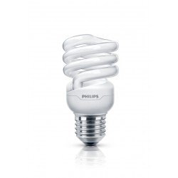 philips-8718291698289-energy-saving-lamp-1.jpg