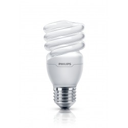 philips-8718291698364-energy-saving-lamp-1.jpg