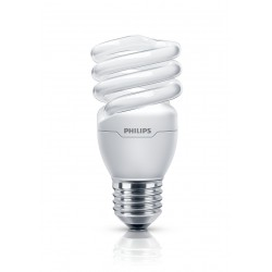 philips-8718291698340-energy-saving-lamp-1.jpg
