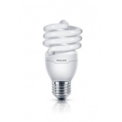 philips-8718291698388-energy-saving-lamp-1.jpg