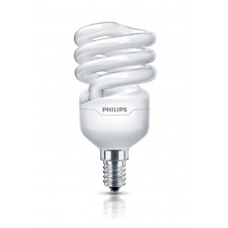 philips-8718291698302-energy-saving-lamp-1.jpg