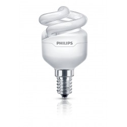 philips-8718291698104-energy-saving-lamp-1.jpg
