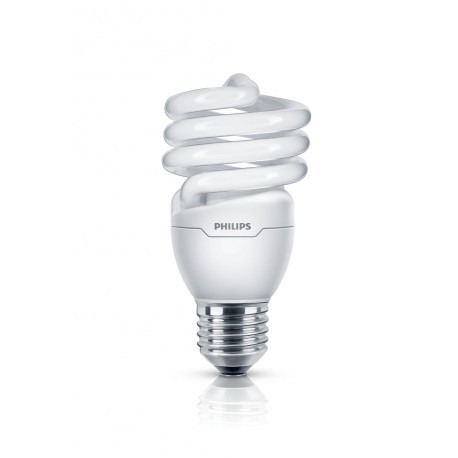 philips-8718291698401-energy-saving-lamp-1.jpg