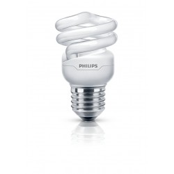 philips-8718291698142-energy-saving-lamp-1.jpg