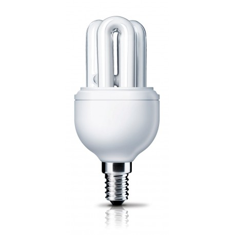 philips-8718291222279-energy-saving-lamp-1.jpg