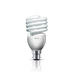 Philips 8718291703495 energy-saving lamp