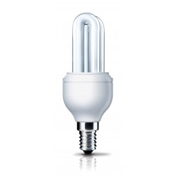philips-8718291222132-energy-saving-lamp-1.jpg