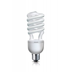 Philips 8718291787693 energy-saving lamp