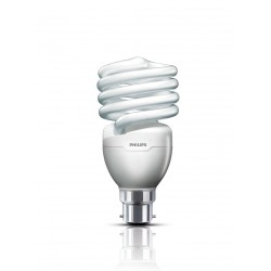 Philips 8718291703518 energy-saving lamp