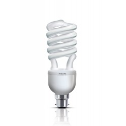 Philips 8718291787679 energy-saving lamp