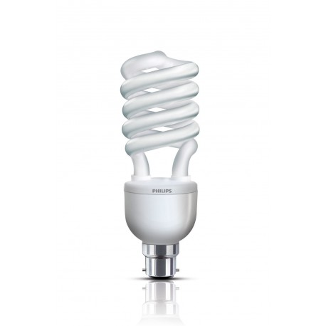 philips-8718291787679-energy-saving-lamp-1.jpg
