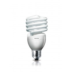 Philips 8718291703631 energy-saving lamp