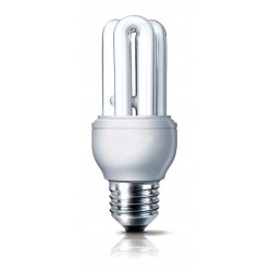 philips-8718291214939-energy-saving-lamp-1.jpg