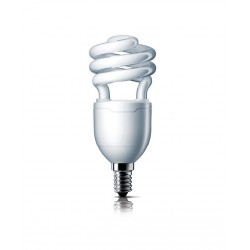 philips-8718291222736-energy-saving-lamp-1.jpg