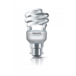 philips-8718291222798-energy-saving-lamp-1.jpg