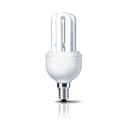 philips-8718291222316-energy-saving-lamp-1.jpg