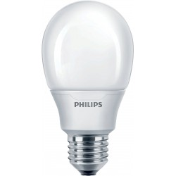 philips-68187800-energy-saving-lamp-1.jpg
