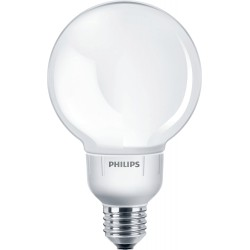 philips-85070300-energy-saving-lamp-1.jpg