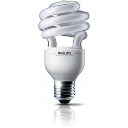 philips-39470110-energy-saving-lamp-1.jpg