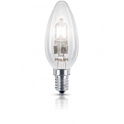 philips-halogen-classic-8718291202905-18w-e14-d-blanco-calid-1.jpg