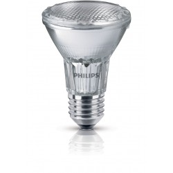 philips-8711500438553-lampara-halogena-1.jpg