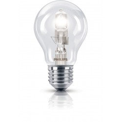 philips-halogen-classic-8718291202769-42w-e27-d-blanco-calid-1.jpg