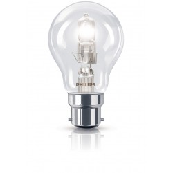philips-halogen-classic-8718291202592-70w-b22-d-blanco-calid-1.jpg