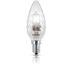 philips-halogen-classic-8718291202981-18w-e14-d-blanco-calid-1.jpg