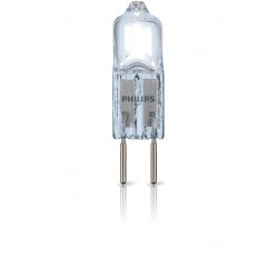 philips-halogen-8718291204183-lampara-halogena-1.jpg