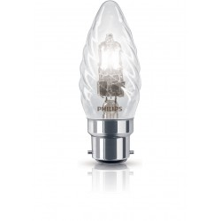 philips-halogen-classic-8718291202943-28w-b22-d-blanco-calid-1.jpg